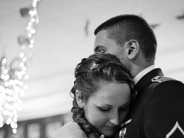 Tmx 1427929483436 Img6818b Stockton Springs wedding photography