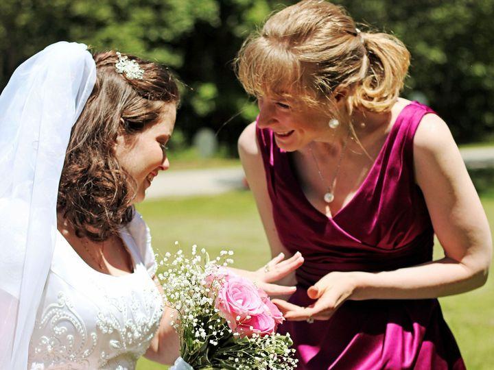 Tmx 1427929522804 Katies Wedding 284b Stockton Springs wedding photography
