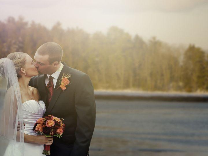 Tmx 1520006459 43c15dd3b824daad 1426961287448 Img576b7 Stockton Springs wedding photography