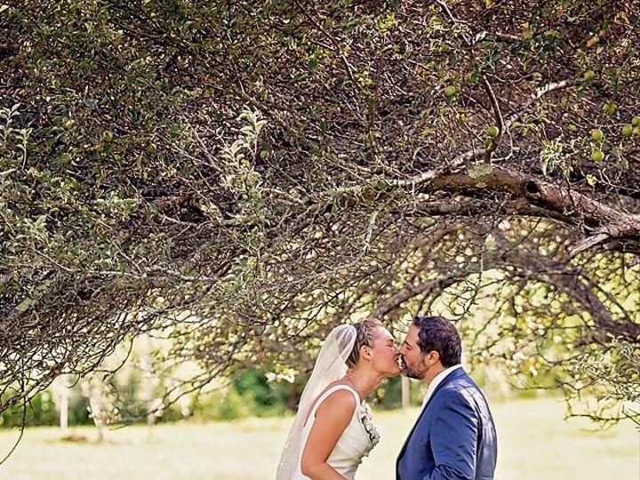 Tmx Img 0046 149b Copy 51 753618 1571096026 Stockton Springs wedding photography