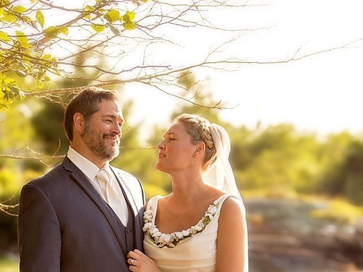 Tmx Img 0236 176b Copy 51 753618 1571096025 Stockton Springs wedding photography