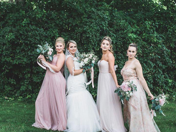 Tmx Img 1451 34 Copy 51 753618 1571096033 Stockton Springs wedding photography