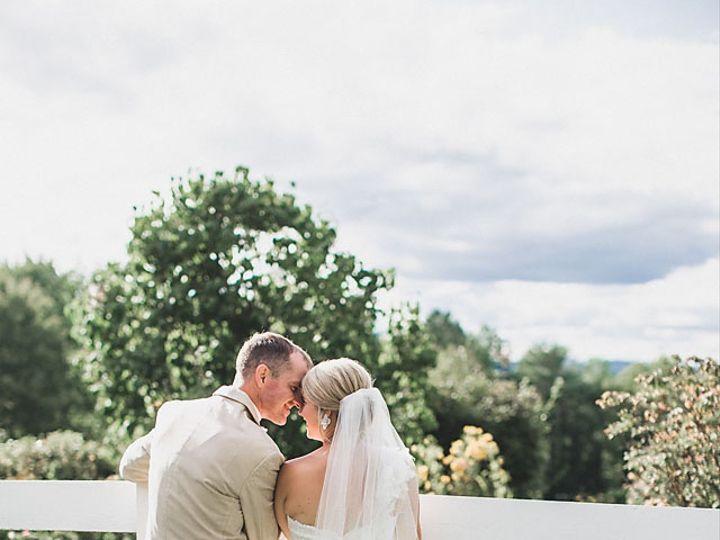 Tmx Img 2003 150 Copy 51 753618 1571096083 Stockton Springs wedding photography