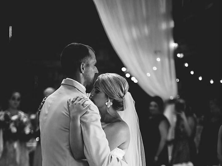 Tmx Img 2143 175 Copy 51 753618 1571096137 Stockton Springs wedding photography