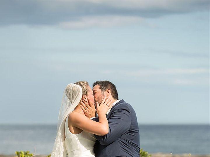 Tmx Img 9900 128 Copy Copy 51 753618 1571096036 Stockton Springs wedding photography