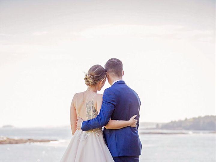 Tmx Img 9936 32 Copy 51 753618 1571096043 Stockton Springs wedding photography