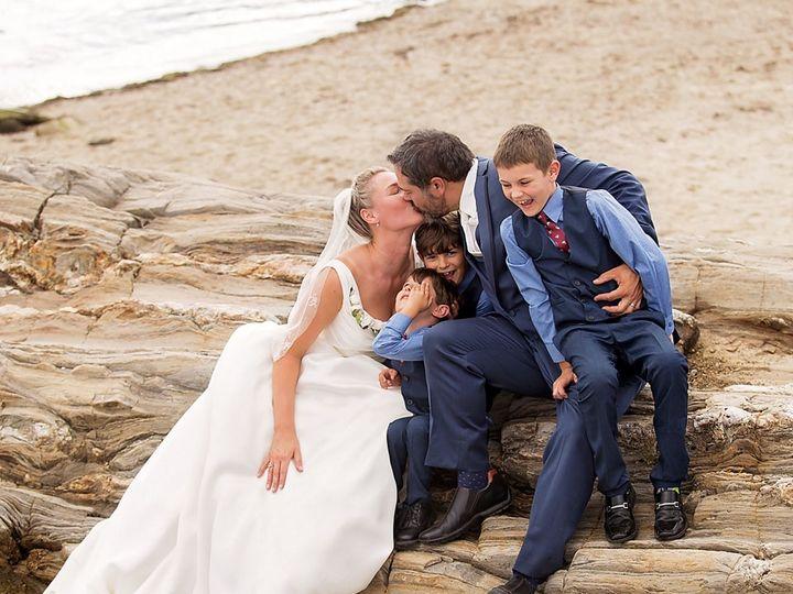 Tmx Img 9973 140fb 51 753618 1571096139 Stockton Springs wedding photography