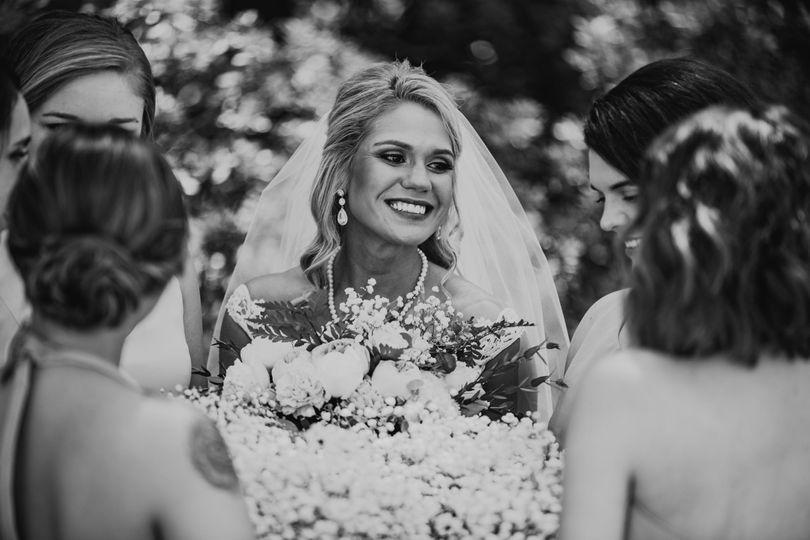 Cory Lee Photography | Charleston Wedding Photographer