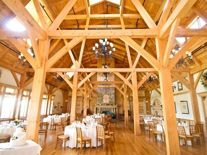 Tmx 1377534313503 557693413856005304944415134594n South Berwick, ME wedding venue