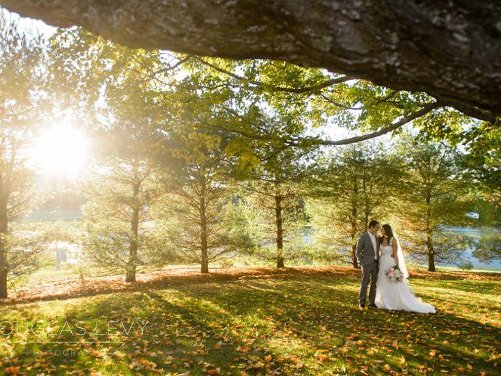 Tmx 1445545319028 October122014 Liaryan 456 South Berwick, ME wedding venue