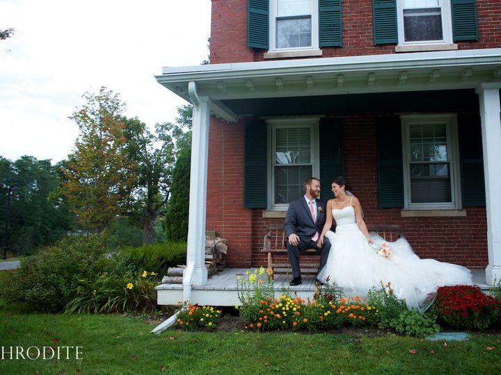 Tmx 1445545357204 Aphroditeweddingphotos.com 210 South Berwick, ME wedding venue