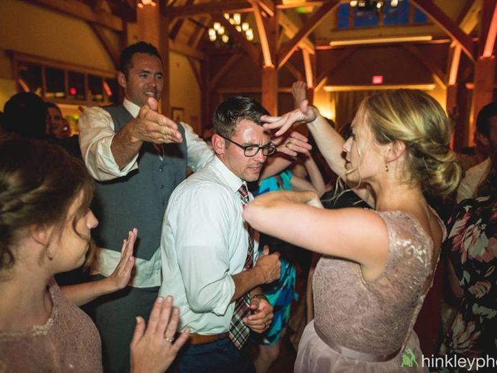 Tmx 1469118914007 1359025911667571200581717146729312518526128n South Berwick, ME wedding venue