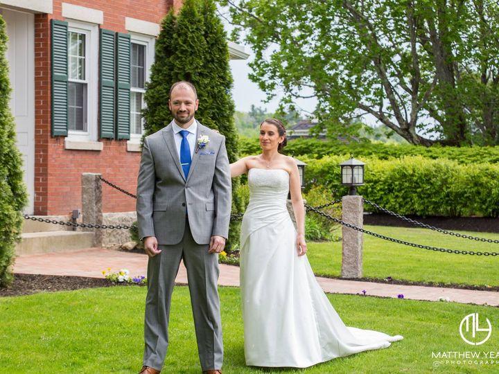 Tmx 1474476285274 1334018714666070933644421456774910026115392o South Berwick, ME wedding venue