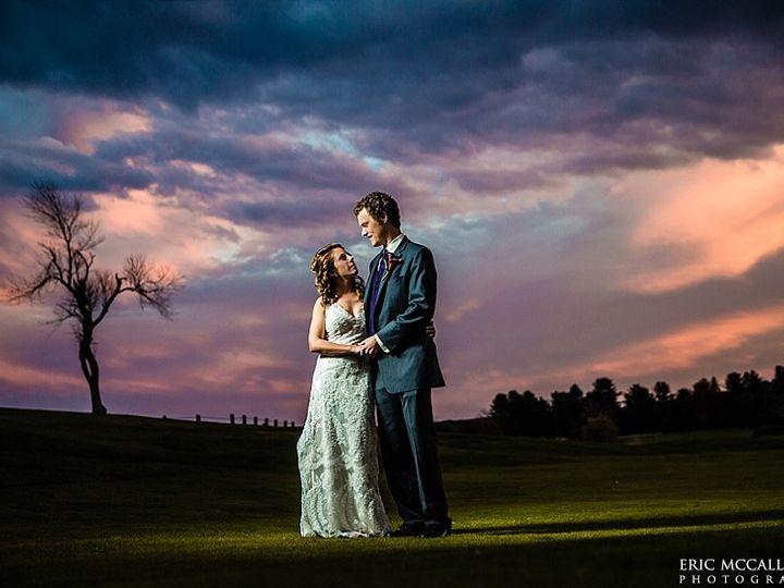 Tmx 1474476671328 2013 11 110062 South Berwick, ME wedding venue