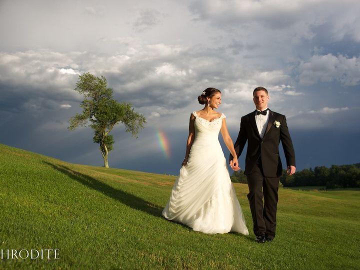 Tmx 1474476723832 13708188101537201789912728218358800733849322o South Berwick, ME wedding venue