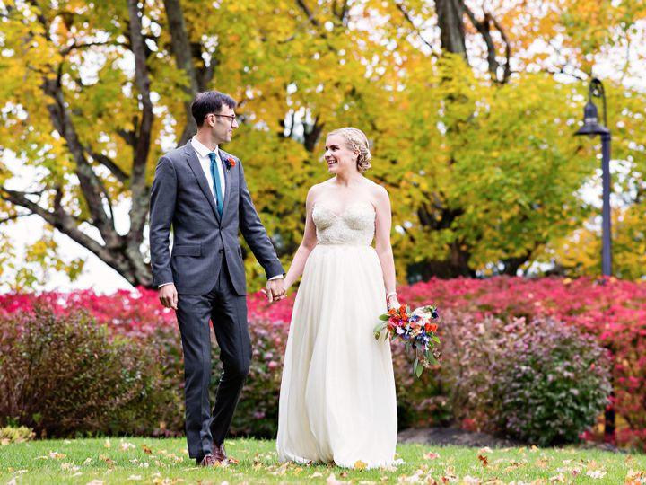 Tmx 1474477105808 Screen Shot 2016 09 21 At 12.57.11 Pm South Berwick, ME wedding venue