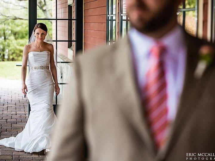Tmx 1474477357345 2014 04 2900411 South Berwick, ME wedding venue