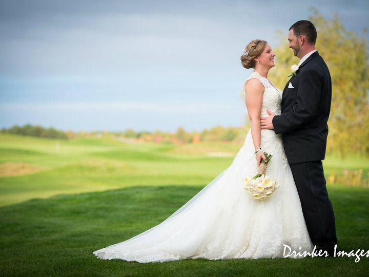 Tmx 1474477891750 F93d0bc869984b8617e976c2e4b43f27 South Berwick, ME wedding venue