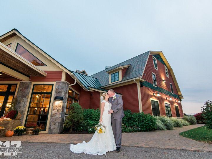 Tmx 1478004274619 1450067510550583079267146022869969654796125o South Berwick, ME wedding venue