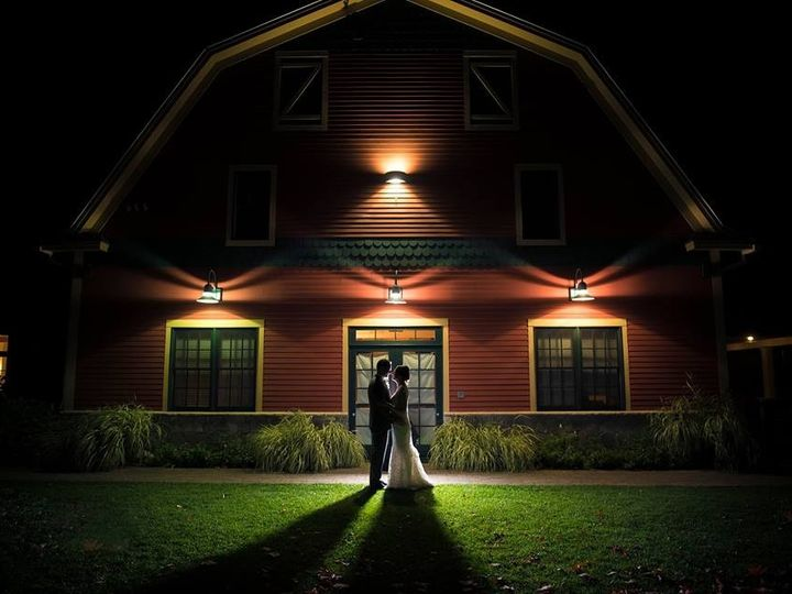 Tmx 1478004306224 145813826893879945445023626776783106045380n South Berwick, ME wedding venue