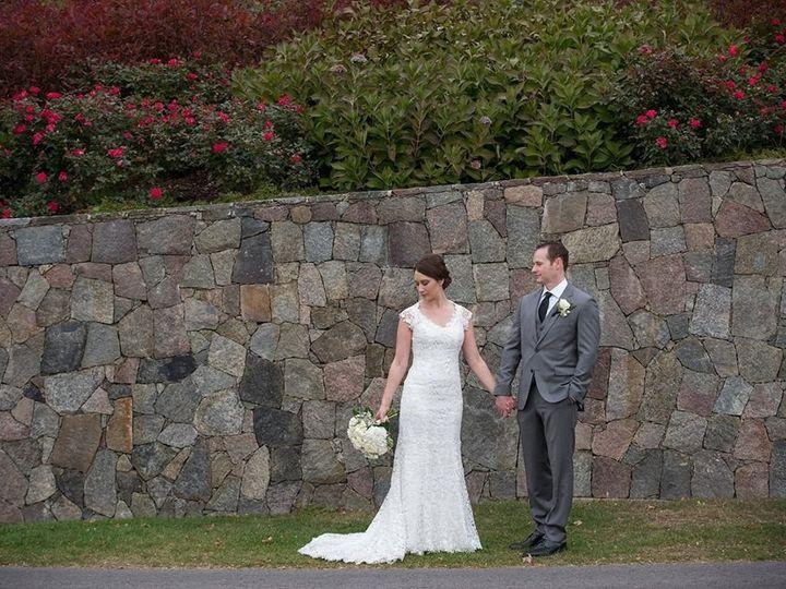 Tmx 1478004331918 146505836893878445445172282258371260643787n South Berwick, ME wedding venue