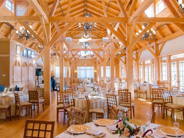 Tmx 148 0667 51 64618 1569948314 South Berwick, ME wedding venue