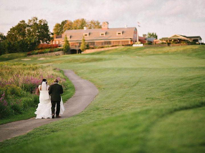 Tmx 1508168246552 2176858116180858082658047935271133508914054o South Berwick, ME wedding venue