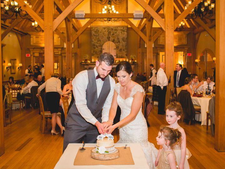 Tmx 1508168394094 Aclucas 794 South Berwick, ME wedding venue