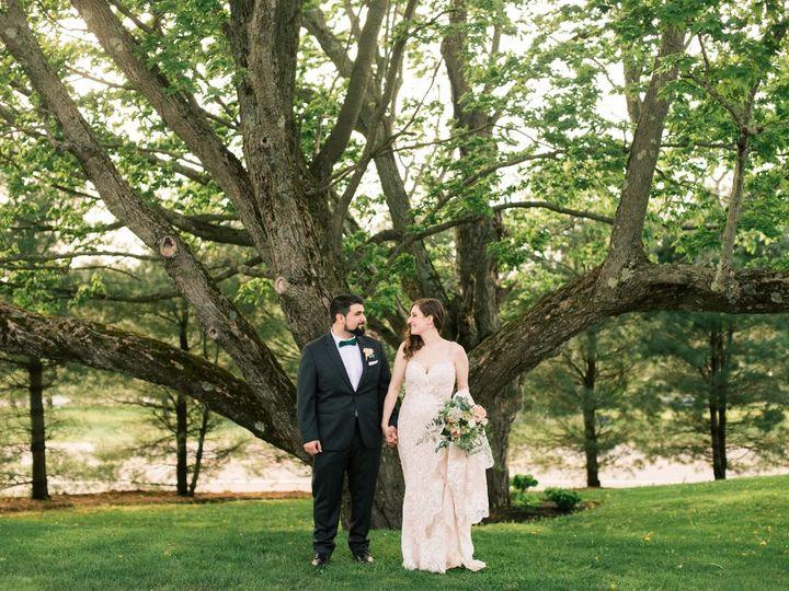 Tmx 1526911157 A2c2cba13a1284c3 1526911156 C929d982fda00911 1526911155322 1 33076902 954908654 South Berwick, ME wedding venue