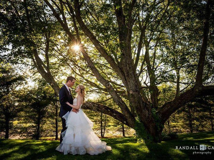 Tmx 19944455 10155313388960180 820476751554235821 O 51 64618 1569947022 South Berwick, ME wedding venue