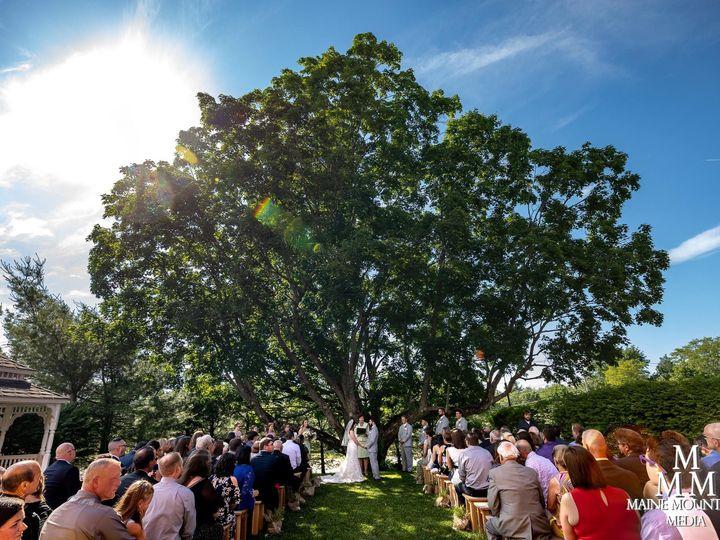 Tmx 35531936 855499351325627 433773911436427264 O 51 64618 1569947338 South Berwick, ME wedding venue