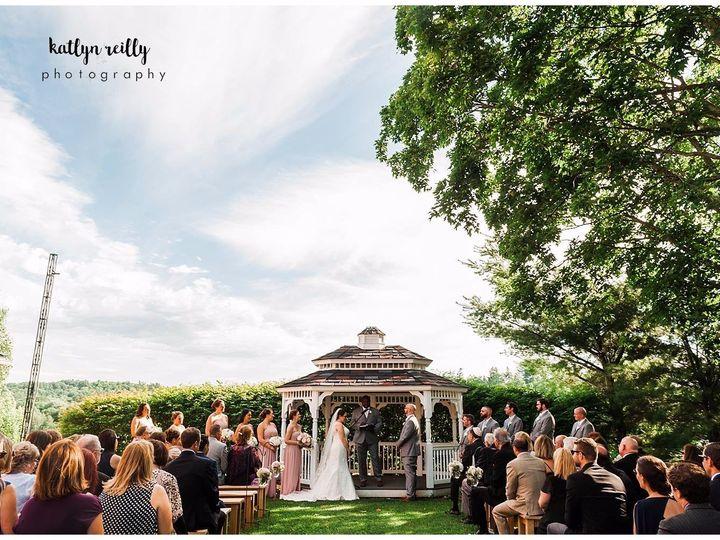 Tmx 36700080 1768990743189910 5993511223868522496 O 51 64618 1569947782 South Berwick, ME wedding venue