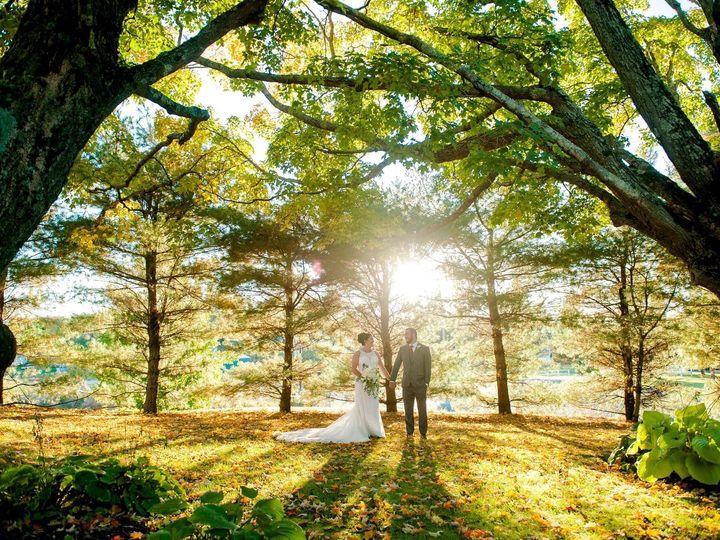 Tmx 44153183 1114703958679568 5932028620997394432 O 1 51 64618 1569948267 South Berwick, ME wedding venue