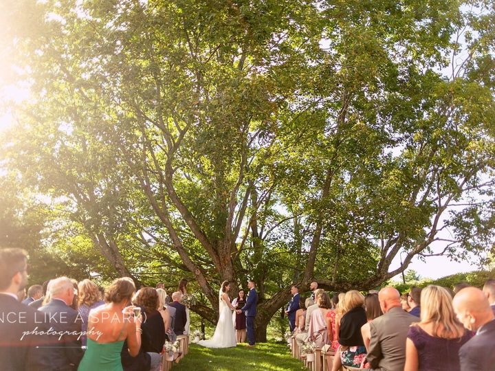 Tmx 70027665 10157090208258124 2115211998177263616 O 51 64618 1569947181 South Berwick, ME wedding venue