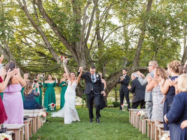 Tmx 70926498 2453273328052705 6050268164418174976 O 51 64618 1569946831 South Berwick, ME wedding venue