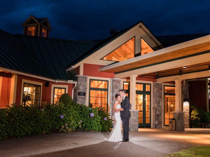 Tmx 71071239 2453274364719268 1209326897788354560 O 51 64618 1569947417 South Berwick, ME wedding venue