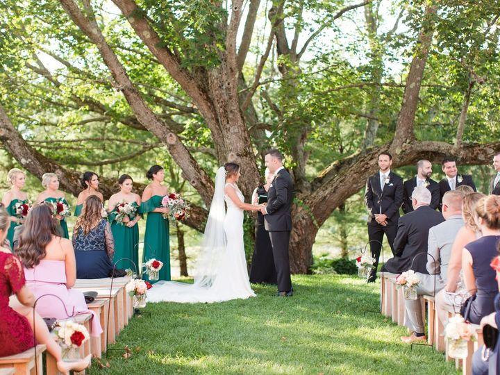 Tmx 71566478 2453272794719425 3932568173290717184 O 51 64618 1569947421 South Berwick, ME wedding venue