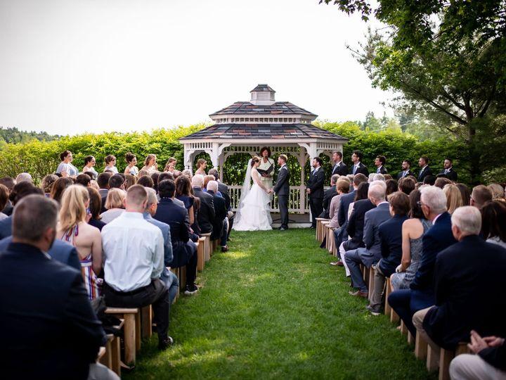Tmx Carolinepat 0485 Lowres Maine Wedding Photographer 51 64618 1569947932 South Berwick, ME wedding venue