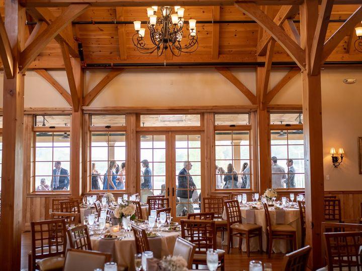 Tmx Carolinepat 0804 Lowres Maine Wedding Photographer 51 64618 1569948120 South Berwick, ME wedding venue