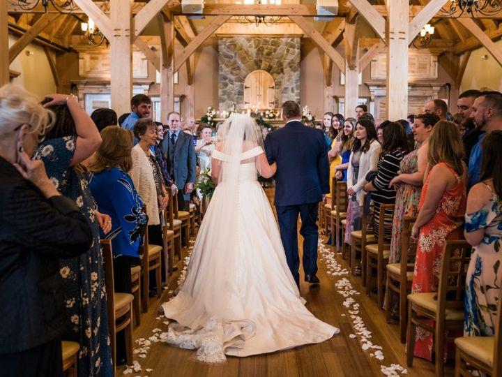 Tmx Screen Shot 2018 07 12 At 11 01 17 Am 51 64618 1569947404 South Berwick, ME wedding venue