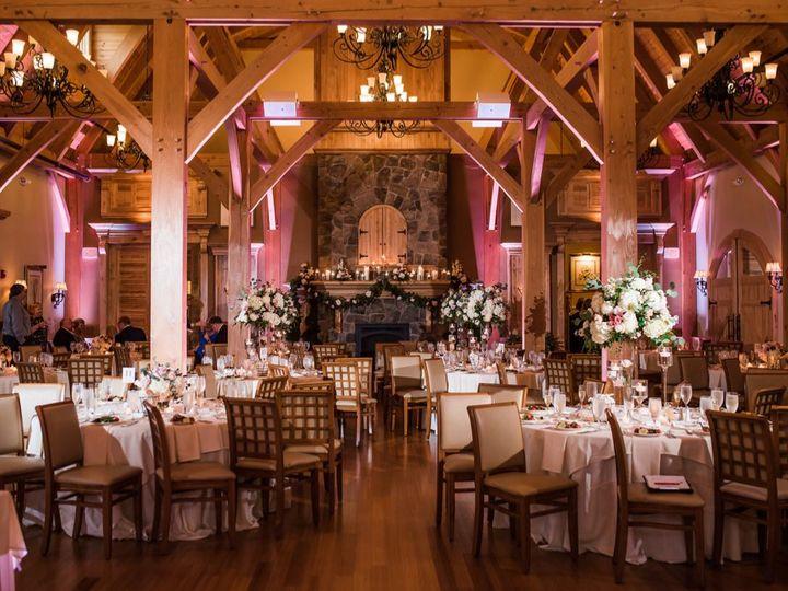 Tmx Screen Shot 2018 07 12 At 11 04 40 Am 51 64618 1569947383 South Berwick, ME wedding venue