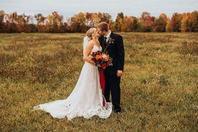 Katelyn Mallett Photography
