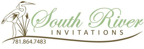 South River Invitations
