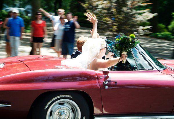 weddings201014