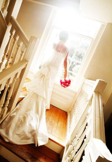 weddings20102