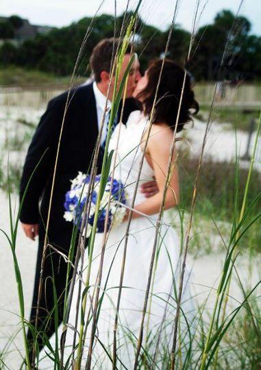 weddings201025