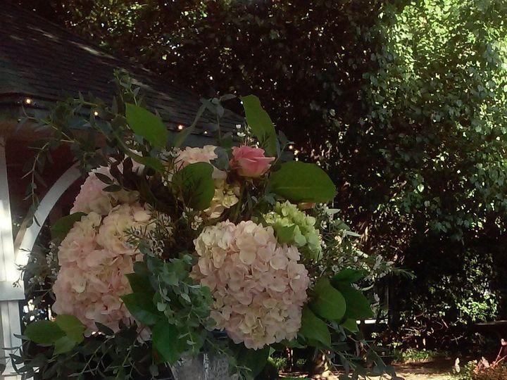 Tmx 1465855985425 20140920170005 2 Arlington wedding florist