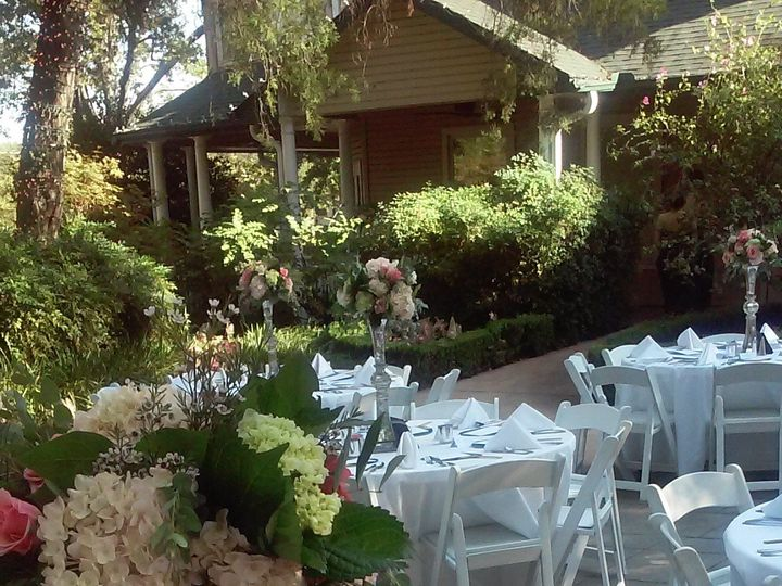 Tmx 1465856004524 20140920170058 1 Arlington wedding florist