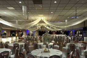 DiVieste Banquet Rooms