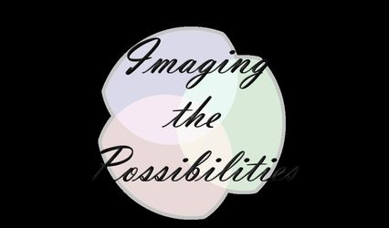 Imaging the Possibilities 1